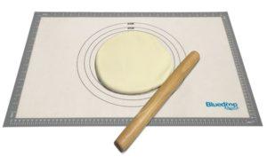 Baking Mat 62 cm x 41.5 cm