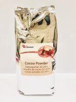 Carma Cocoa Powder